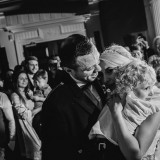 A Bonny Wedding at Eaves Hall (c) Pixies In The Cellar (97)
