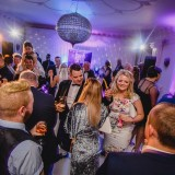 A Bonny Wedding at Eaves Hall (c) Pixies In The Cellar (98)