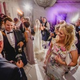 A Bonny Wedding at Eaves Hall (c) Pixies In The Cellar (99)