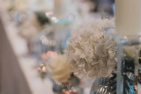 A Chic City Wedding at King Street Townhouse (c) Kate McCarty Photography (38)