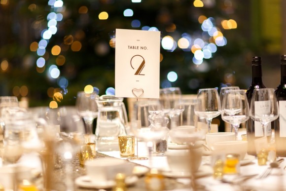 A Christmas Wedding in Manchester (c) Shane Weber (33)