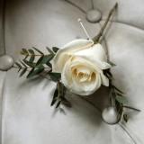 A Classic Wedding at The Hospitium (c) Bethany Lloyd Clarke (1)