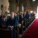 A Classic Wedding at The Hospitium (c) Bethany Lloyd Clarke (10)