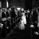A Classic Wedding at The Hospitium (c) Bethany Lloyd Clarke (11)