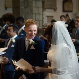A Classic Wedding at The Hospitium (c) Bethany Lloyd Clarke (13)