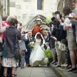 A Classic Wedding at The Hospitium (c) Bethany Lloyd Clarke (14)