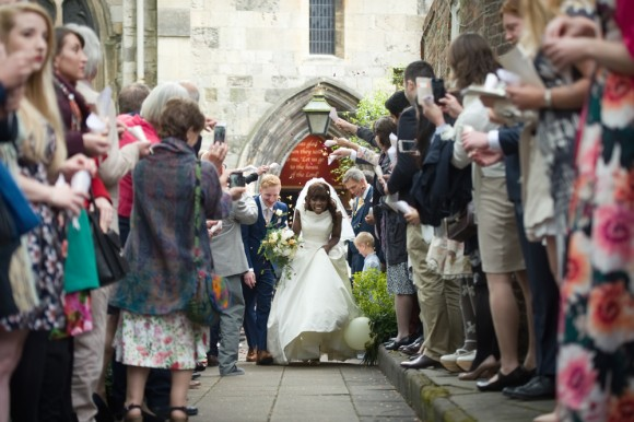 A Classic Wedding at The Hospitium (c) Bethany Lloyd Clarke (14)