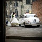 A Classic Wedding at The Hospitium (c) Bethany Lloyd Clarke (16)