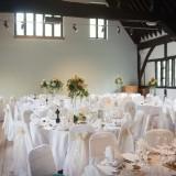 A Classic Wedding at The Hospitium (c) Bethany Lloyd Clarke (17)
