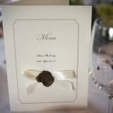 A Classic Wedding at The Hospitium (c) Bethany Lloyd Clarke (18)