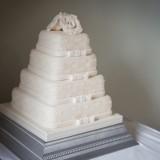 A Classic Wedding at The Hospitium (c) Bethany Lloyd Clarke (19)