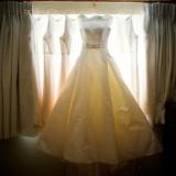 A Classic Wedding at The Hospitium (c) Bethany Lloyd Clarke (2)
