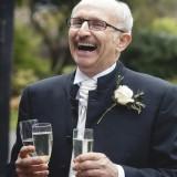 A Classic Wedding at The Hospitium (c) Bethany Lloyd Clarke (20)