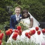 A Classic Wedding at The Hospitium (c) Bethany Lloyd Clarke (21)