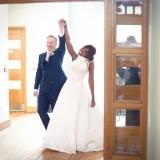 A Classic Wedding at The Hospitium (c) Bethany Lloyd Clarke (22)