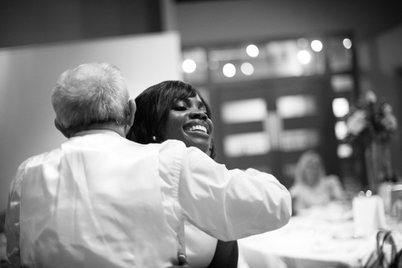 A Classic Wedding at The Hospitium (c) Bethany Lloyd Clarke (23)