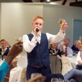 A Classic Wedding at The Hospitium (c) Bethany Lloyd Clarke (24)