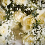A Classic Wedding at The Hospitium (c) Bethany Lloyd Clarke (26)