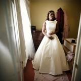 A Classic Wedding at The Hospitium (c) Bethany Lloyd Clarke (27)