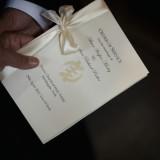 A Classic Wedding at The Hospitium (c) Bethany Lloyd Clarke (29)
