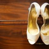 A Classic Wedding at The Hospitium (c) Bethany Lloyd Clarke (3)