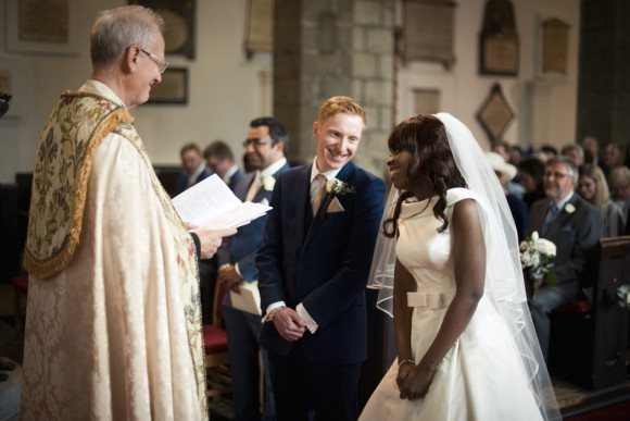 A Classic Wedding at The Hospitium (c) Bethany Lloyd Clarke (30)