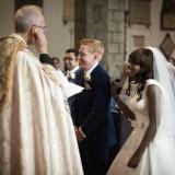 A Classic Wedding at The Hospitium (c) Bethany Lloyd Clarke (31)