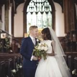 A Classic Wedding at The Hospitium (c) Bethany Lloyd Clarke (33)