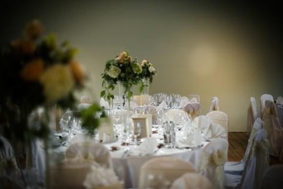 A Classic Wedding at The Hospitium (c) Bethany Lloyd Clarke (35)