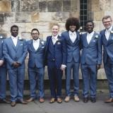 A Classic Wedding at The Hospitium (c) Bethany Lloyd Clarke (36)