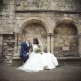 A Classic Wedding at The Hospitium (c) Bethany Lloyd Clarke (37)
