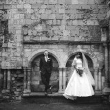 A Classic Wedding at The Hospitium (c) Bethany Lloyd Clarke (38)