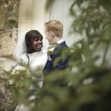 A Classic Wedding at The Hospitium (c) Bethany Lloyd Clarke (39)