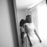 A Classic Wedding at The Hospitium (c) Bethany Lloyd Clarke (4)