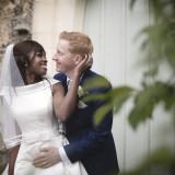 A Classic Wedding at The Hospitium (c) Bethany Lloyd Clarke (40)