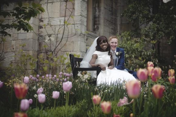A Classic Wedding at The Hospitium (c) Bethany Lloyd Clarke (41)