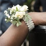 A Classic Wedding at The Hospitium (c) Bethany Lloyd Clarke (43)