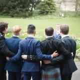 A Classic Wedding at The Hospitium (c) Bethany Lloyd Clarke (44)