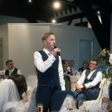 A Classic Wedding at The Hospitium (c) Bethany Lloyd Clarke (45)