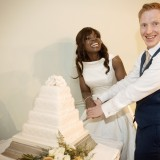A Classic Wedding at The Hospitium (c) Bethany Lloyd Clarke (46)