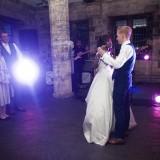 A Classic Wedding at The Hospitium (c) Bethany Lloyd Clarke (47)