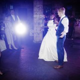 A Classic Wedding at The Hospitium (c) Bethany Lloyd Clarke (48)
