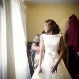 A Classic Wedding at The Hospitium (c) Bethany Lloyd Clarke (5)