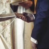 A Classic Wedding at The Hospitium (c) Bethany Lloyd Clarke (52)
