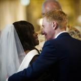 A Classic Wedding at The Hospitium (c) Bethany Lloyd Clarke (53)
