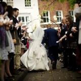 A Classic Wedding at The Hospitium (c) Bethany Lloyd Clarke (55)