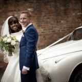 A Classic Wedding at The Hospitium (c) Bethany Lloyd Clarke (57)