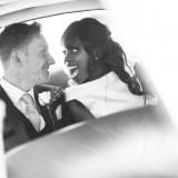 A Classic Wedding at The Hospitium (c) Bethany Lloyd Clarke (58)
