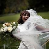 A Classic Wedding at The Hospitium (c) Bethany Lloyd Clarke (59)