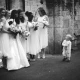 A Classic Wedding at The Hospitium (c) Bethany Lloyd Clarke (61)